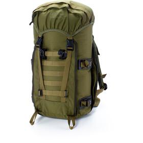 Berghaus MMPS Centurio 45 II Backpack, Oliva